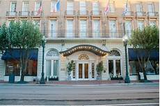 lafayette hotel new orleans usa booking com