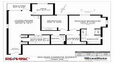 roman villa house plans ancient roman villa layout ancient roman villa floor plan