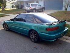 1goldteg 1992 acura integra specs photos modification info at cardomain