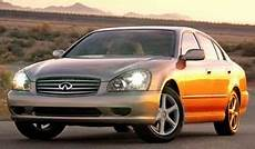 free online auto service manuals 2005 infiniti g navigation system infiniti g35 2005 service manual and repair manuals car service
