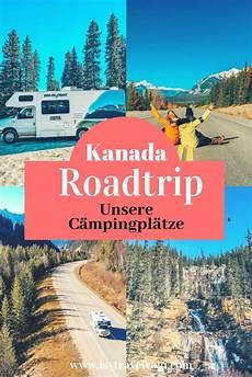 wohnmobil urlaub kanada westkanada roadtrip wissenswertes 252 ber unser wohnmobil