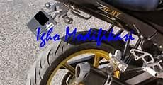 Harga Spakbor Belakang Vixion Variasi by Spakbor Depan Variasi Yamaha Byson Motor Drag