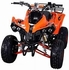 motorrad für kinder ab 10 jahre actionbikes motors 187 s 10 171 f 252 r kinder ab 10 jahre