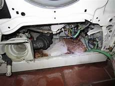 miele waschmaschine pumpt nicht ab miele wama w823 pumpt nicht ab kabel bei pumpe
