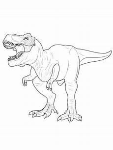 pin kyri mei auf schablone dinosaurier ausmalbilder