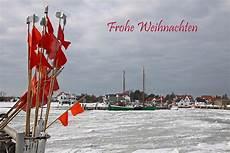 frohe weihnachten foto bild gratulation und feiertage