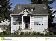 small house stock photo image of housing small