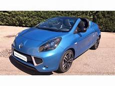 renault wind d occasion renault occasion