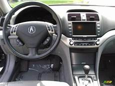 how does cars work 2006 acura tsx instrument cluster 2008 acura tsx sedan quartz gray dashboard photo 11673795 gtcarlot com