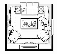 a living room sneak peek