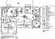design electrical plans load calcultion sld drawing by 2d by abdurrahman866
