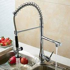 best pre rinse kitchen faucet best pre rinse kitchen faucets top 7 reviews december 2019