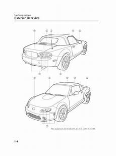 car service manuals pdf 2010 mazda mx 5 auto manual 2006 mazda mx 5 miata owners manual