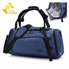 aliexpress com buy 2019 new shoulder sports gym bag for fitness with shoes storage and dry
