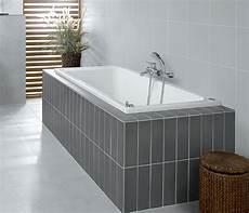 vasche prezzi vasche piccole dalle dimensioni compatte e svariate misure