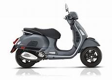 Motorcycles Direct Vespa Gts Supersport 300 Abs