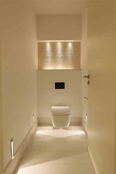 bathroom lighting ideas for small bathrooms bathroom lighting design by cullen lighting bathroom lighting design guest toilet