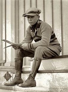 vintage 1920s menswear fashion мужская мода 20х
