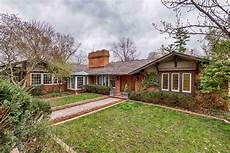 town country home on the market enchanting town country home 12855
