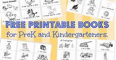 rumpus school house printable books pk k