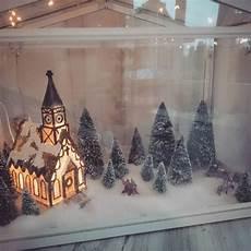 ikea deko weihnachten pin heath lefebvre auf winter ikea