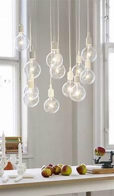 illuminazione varese illuminazione design cheminfaisant