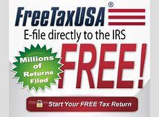 Turbotax 2019 Tax Return Copy Vs Quicken Deluxe 2020
