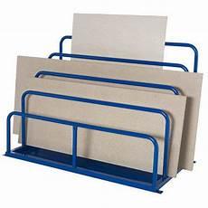 shreenathji sheet metal rack rs 15000 unit tulsi electrical control id 15784281773