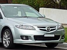mazda 6 2002 2008 factory service repair manual download pdf down mazda 6 workshop manual 2002 2008 gg free factory service manual