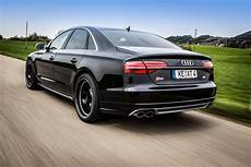 audi rs8 2016 2018 audi rs8 exterior interior engine release date