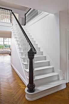 Treppe Auf Englisch - rs 41