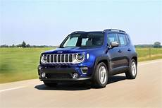 avis jeep renegade essence essai jeep renegade restyl 233 notre avis sur la version 1