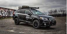 subaru forester 2019 ground clearance rumors ground clearance subaru outback best car update 2019