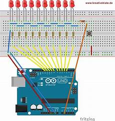 need some help using a arduino code troubleshooting
