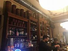 omas apotheke hamburg omas apotheke hamburg updated 2019 restaurant reviews