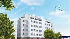 frankfurt griesheim 63 neue wohnungen frankfurt