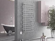 Badheizkörper 1000 Watt - design badheizk 246 rper chrom 1000 x 500 mm 242 watt