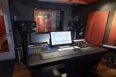 adam audio a77x adam audio the facility nashville studio trusts in adam audio a77x