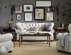home decore best home decor shops in irvine cbs los angeles