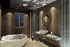 mobili bagno stile barocco bagno barocco moderno incantevole mobili da bagno stile