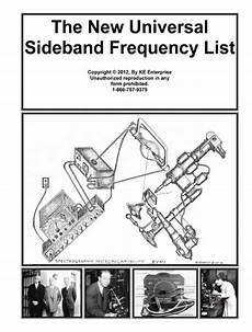 rife frequency list rifevideos com rife machine accessories