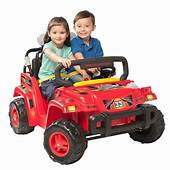 24 Best Toys For 5 Year Old Boys 2016 2017 Images On