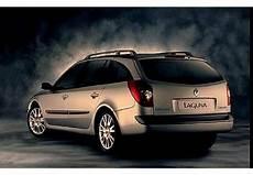 2000 Renault Laguna Ii 2 0 Ide 16v Related Infomation