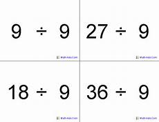 printable math flash cards for 4th grade 10807 division flash cards homeschool ideas division math and math flash cards