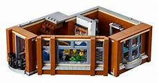 Bobbie Garage by Lego Creator Expert 10264 Corner Garage 20 The Brothers