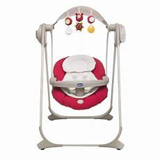 chicco poly swing chicco polly swing up chicco rocker chicco at w h