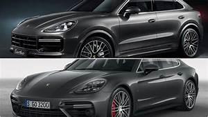 Porsche Cars Models Prices Reviews News