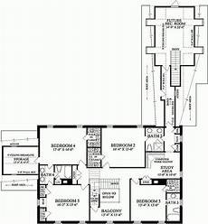 colonial williamsburg house plans william e poole designs george wythe house house plans