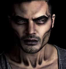 Maquillage Homme Facile En 10 Id 233 Es Originales