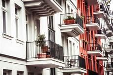eigentumswohnung was ist zu beachten eigentumswohnung kaufen was ist zu beachten welche
